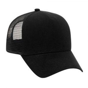 example hat